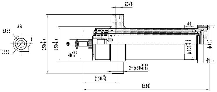 电路 电路图 电子 原理图 740_315