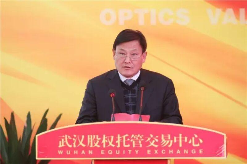 湖北大奖888官网科技股份有限公司总经理致辞.jpg